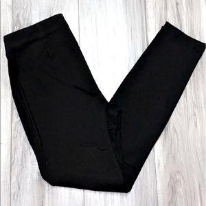 🌟🖤HOST PICK🖤🌟🆕MK Super Skinny Pull On Pants